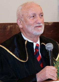 Adriano Ciani