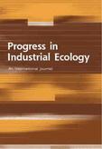Progress-in-Industrial-Ecology