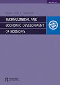 Technological-and-Economic-Development-of-Economy